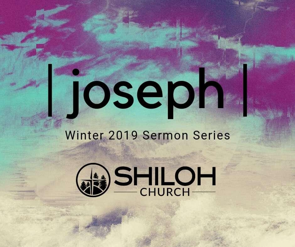 Joseph, Scene 6